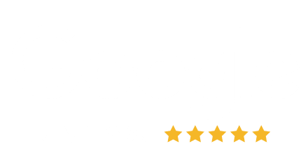 Google Reviews - Bristol Windows