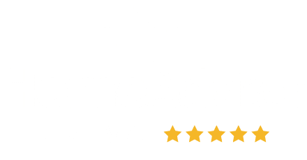 Home Advisor Reviews - Bristol Windows
