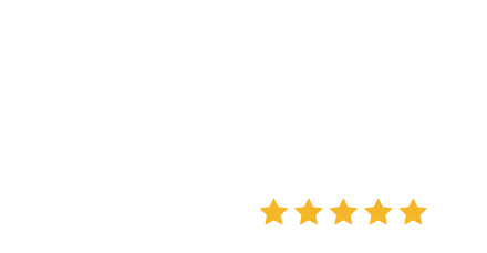 Yelp Reviews - Bristol Windows