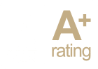 bbb A+ rated - Bristol Windows